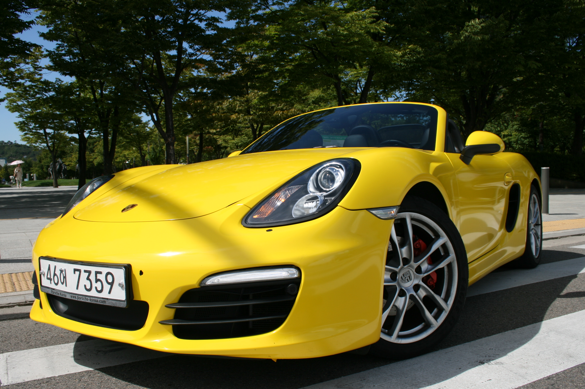 boxsterS_01